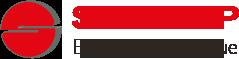 Logo de SOFREP